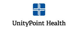 UnityPoint