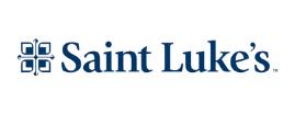 Saint Lukes