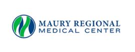 Maury regional