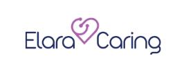 Elara Caring logo