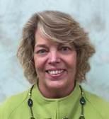 Cindy Vunovich
