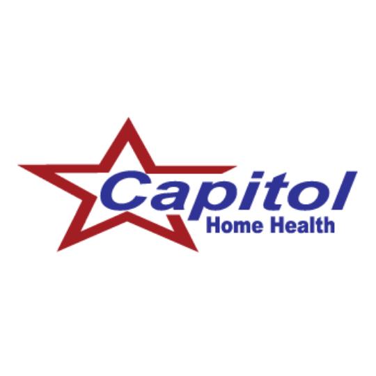 Capitol HH