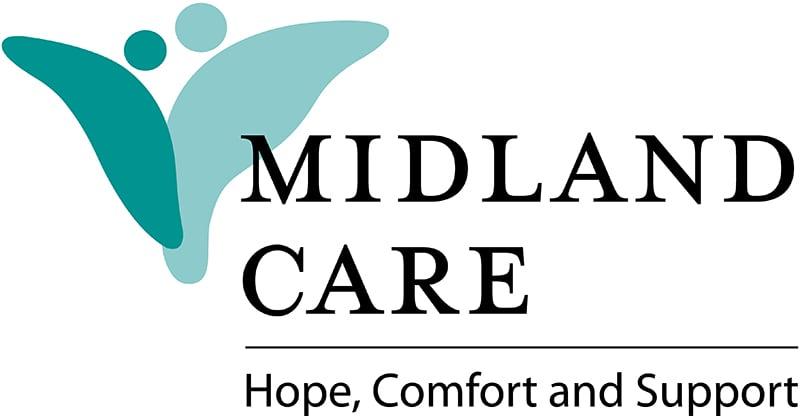 Midland Care Connection Logo
