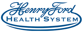 Henry-Ford-Health-Systems