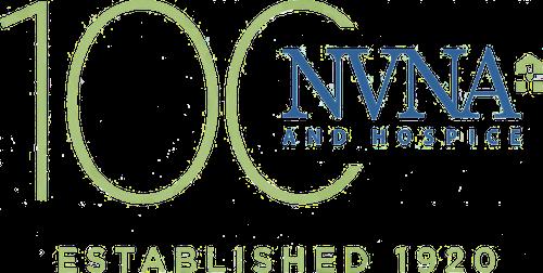 NVNA-logo