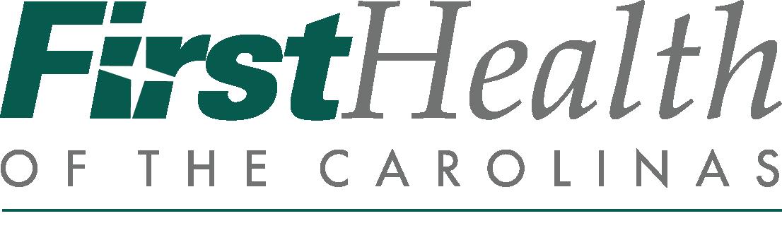 First Health of the Carolinas-1