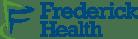 FrederickHealth_2Lhorz_logo