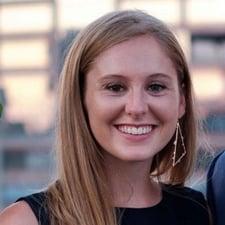 Emily Clover