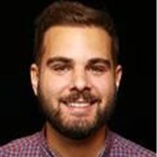 Michael Biuso