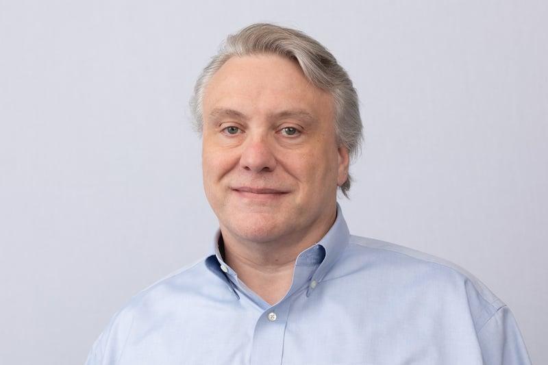 Jay Llewellyn headshot