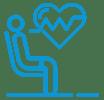 HRS-Chronic Disease use case icon