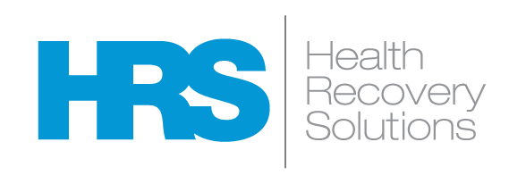 HRS-Logo.png