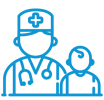 HRS-Primary-Care-Use-Case-icon