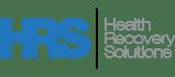 HRS_logo_0d76c6-2