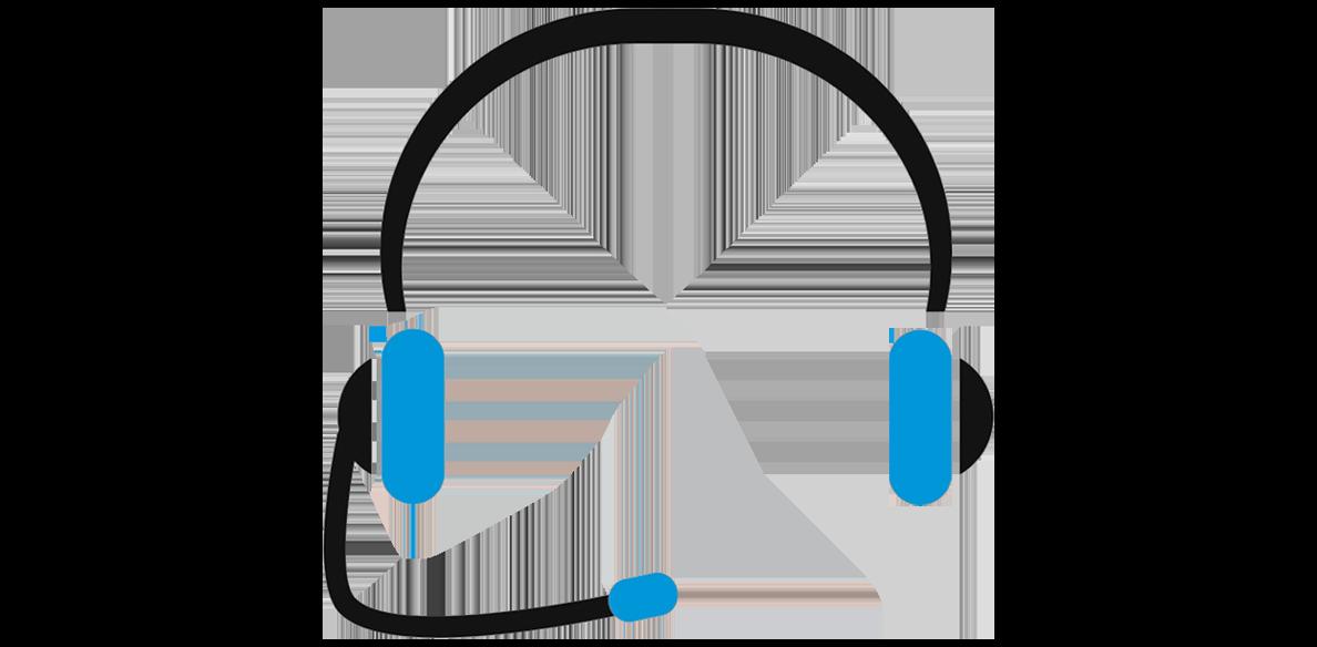 Headset_Blue3-1