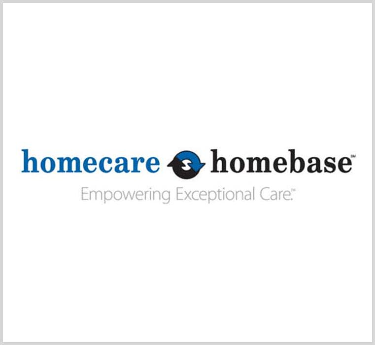 Health recovery solutions homecare homebase malvernweather Image collections