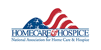 Homecarehospice
