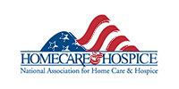 Homecarehospice