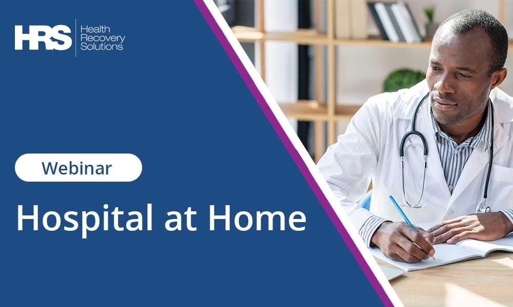 hospital-at-home-webinar-thumbnail