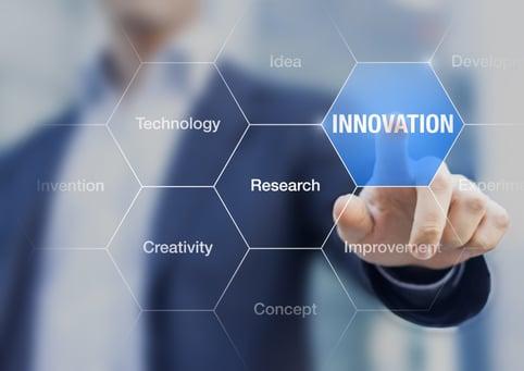 Innovation Pic