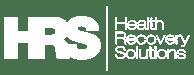 Logo White-1