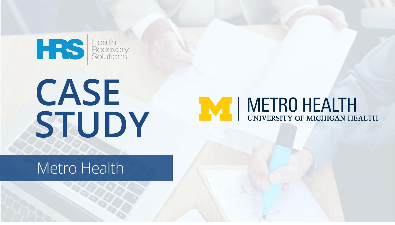 Metro Health Case Study Thumbnail