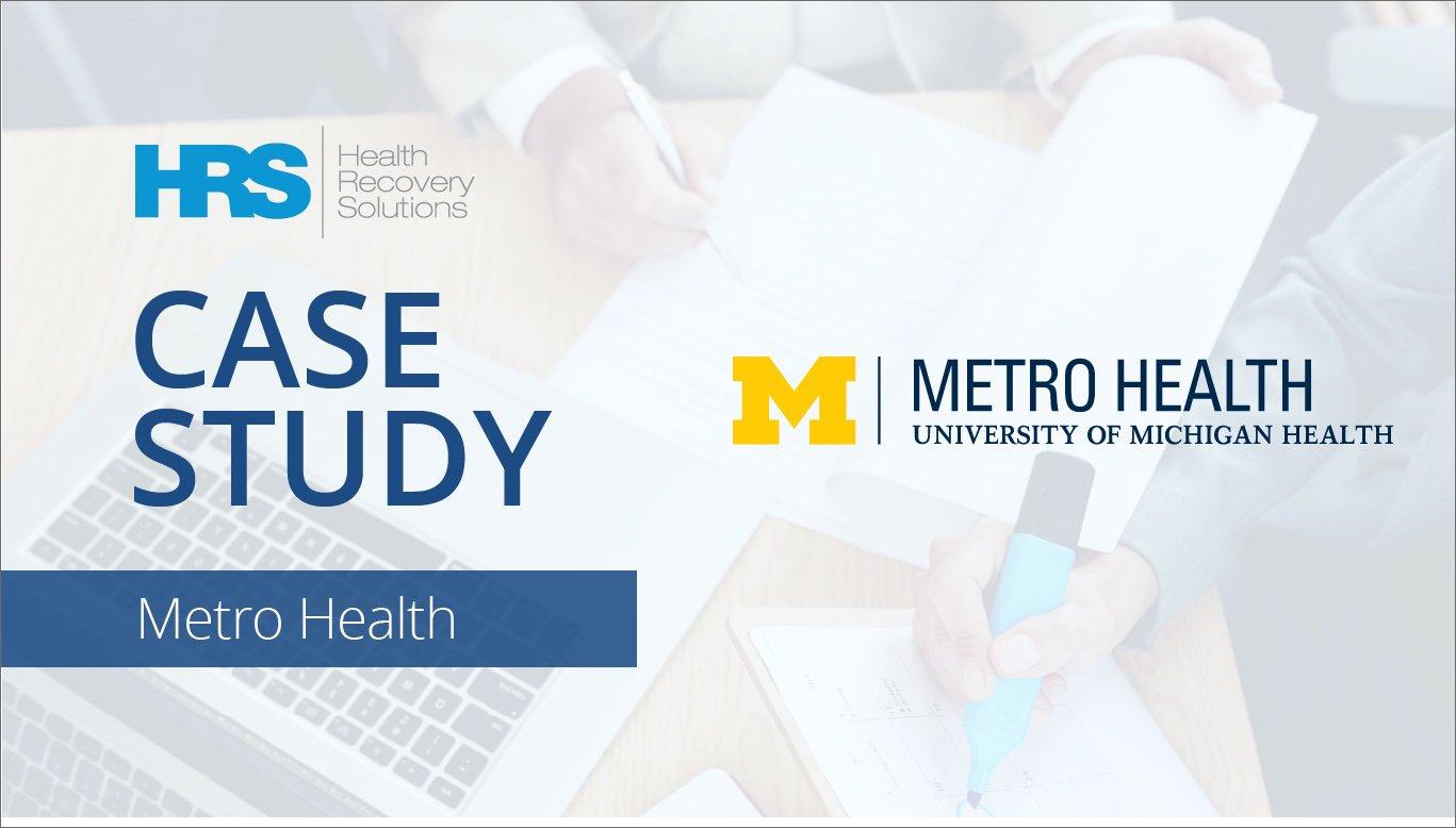 Metro Health Case Study Thumbnail_final