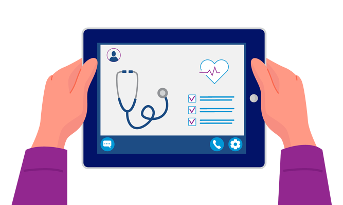 patient-engagement-biometric-monitoring-1