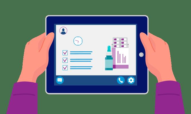 patient-engagement-medication-reminder-3-1