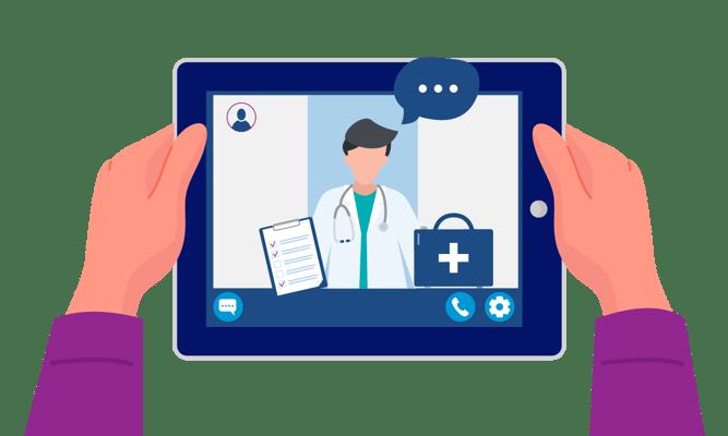 patient-engagement-virtual-visit