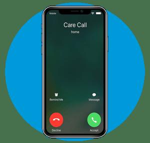 PatientConnect Mobile-correct