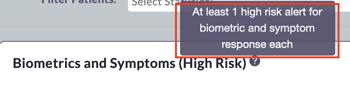 PD 1.2.1 - BnS High Risk