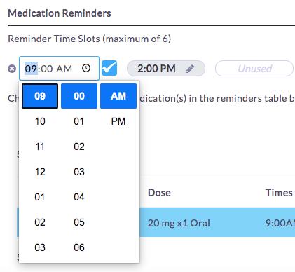 1.3-Bulk-Change-Med-Timing