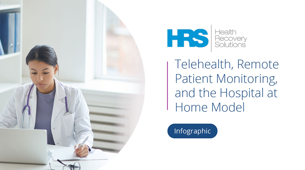 hospital-at-home-infographic