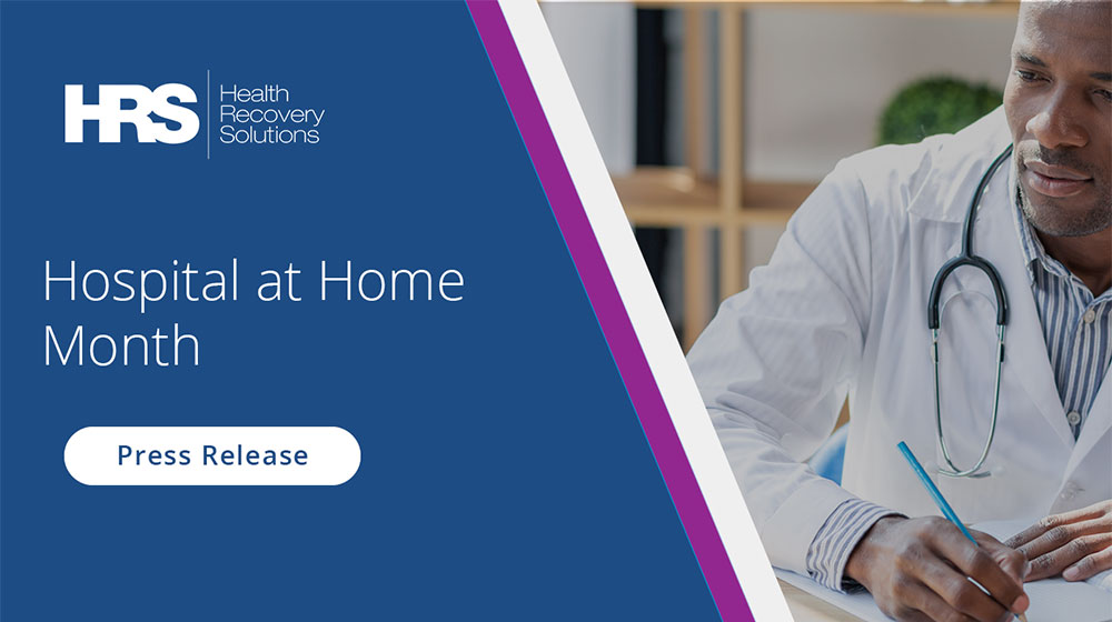 hospital-at-home-pr