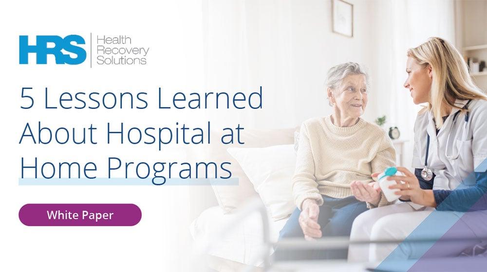 hospital-at-home-whitepaper