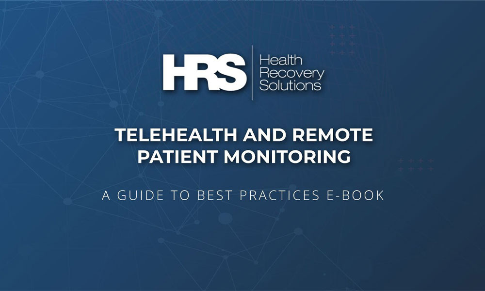 telehealth-and-remote-patient-monitoring-ebook-thumnbail