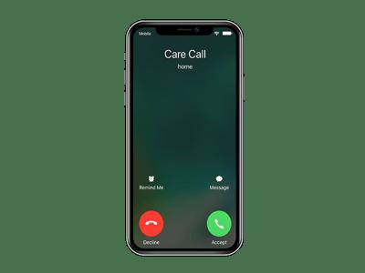 PatientConnect Voice