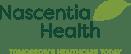 VNANY Nascentia Logog