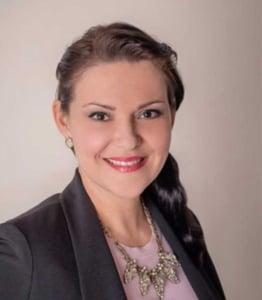 Lori Chenot