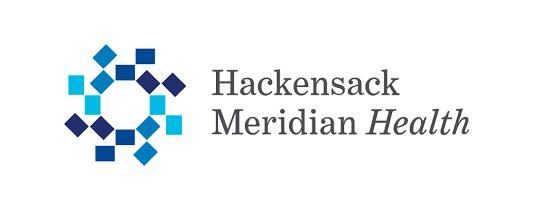 hackensac-umc-logo