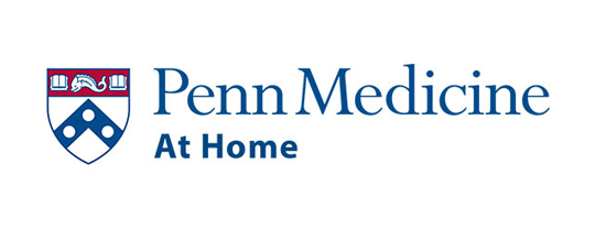Penn Medicine at Home