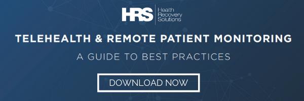 telehealth best practices download CTA