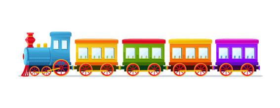 telehealth train
