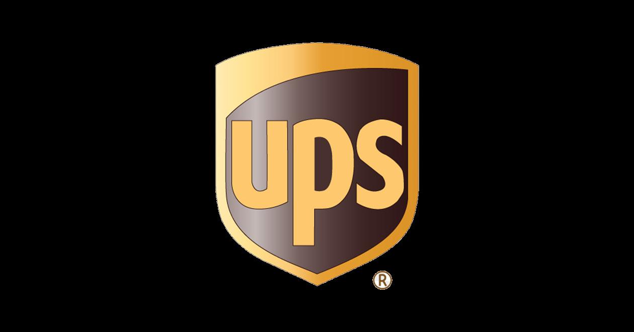 ups4.png