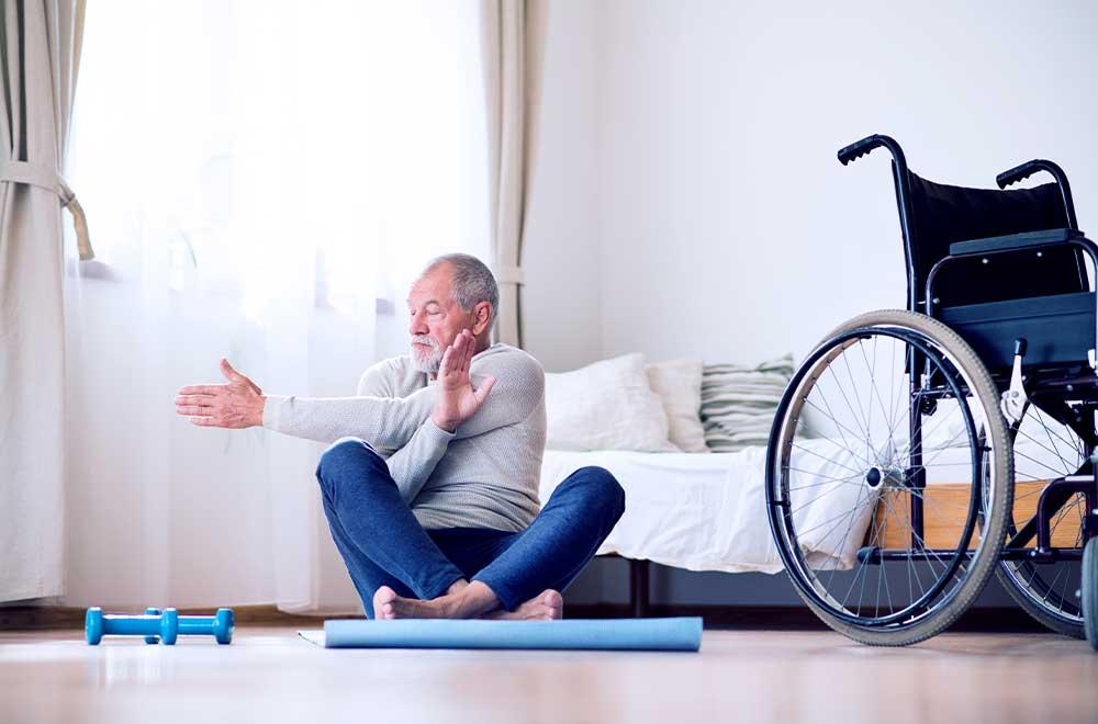 Cardiopulmonary-Rehab