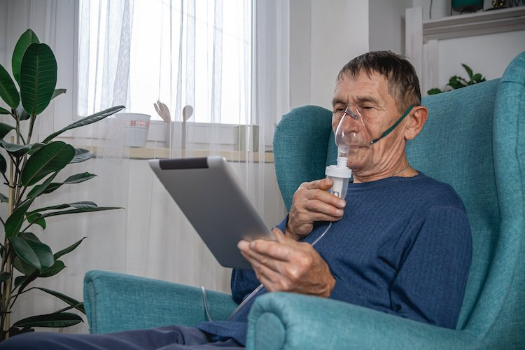 telehealth-for-every-paitent-1