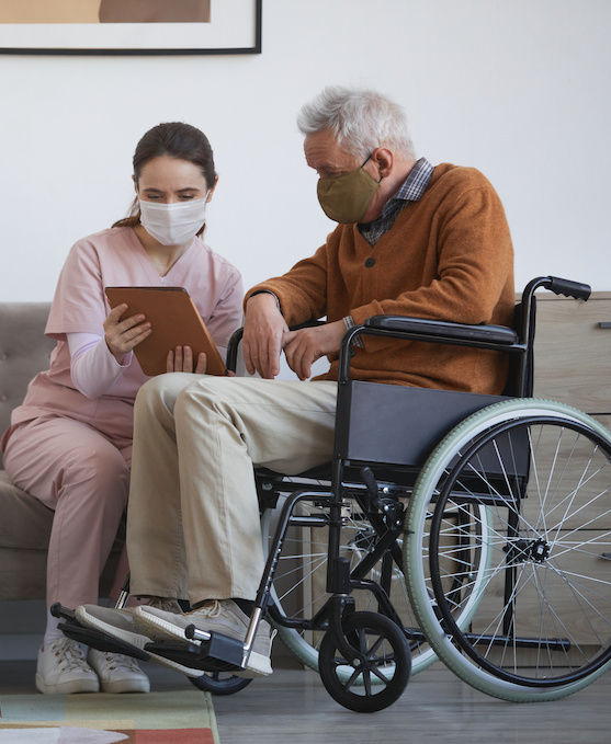 telehealth-for-every-patient-2