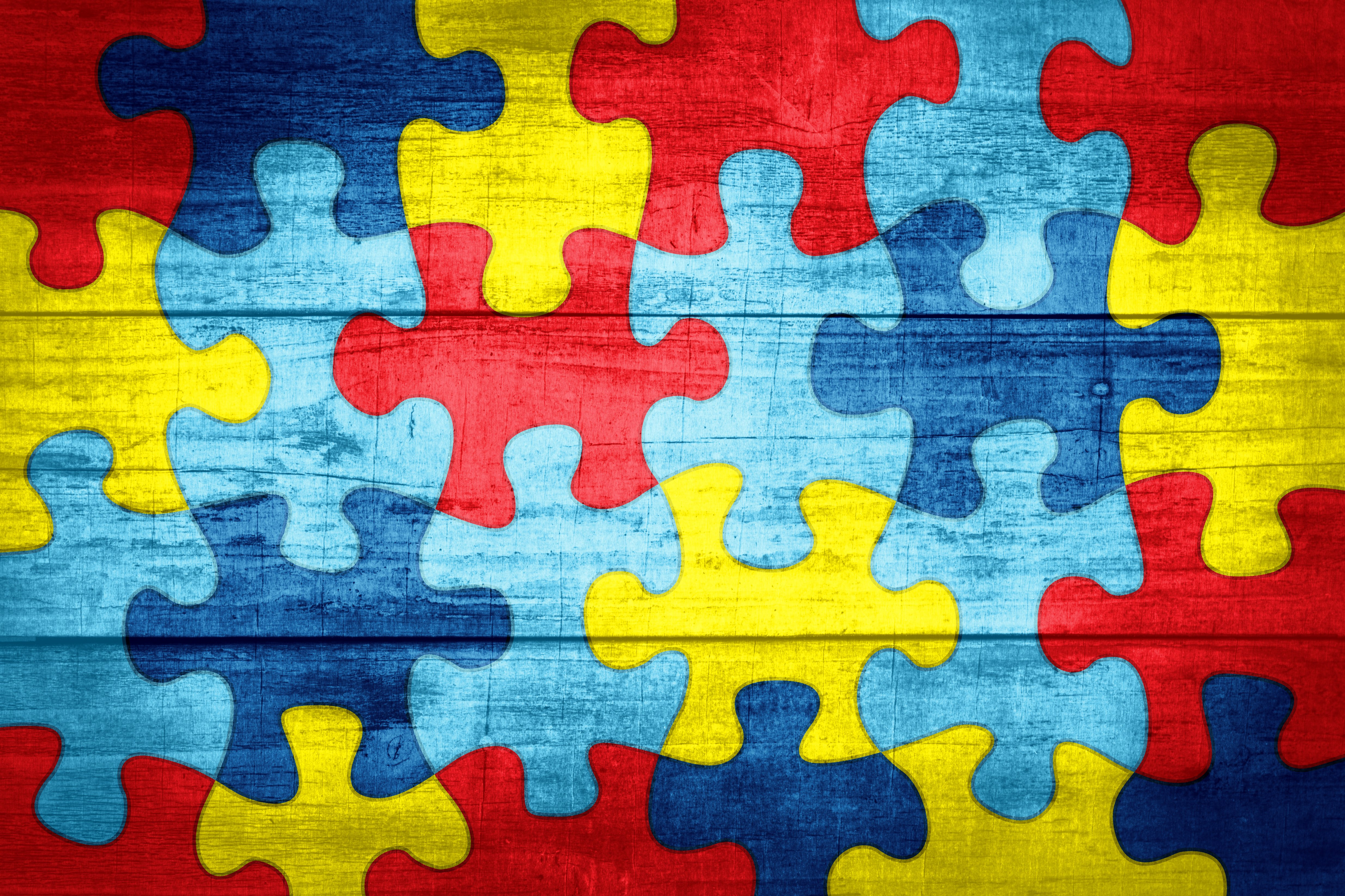 Where Vocabulary Of Autism Is Failing >> A Piece In The Puzzle Telehealth Autism