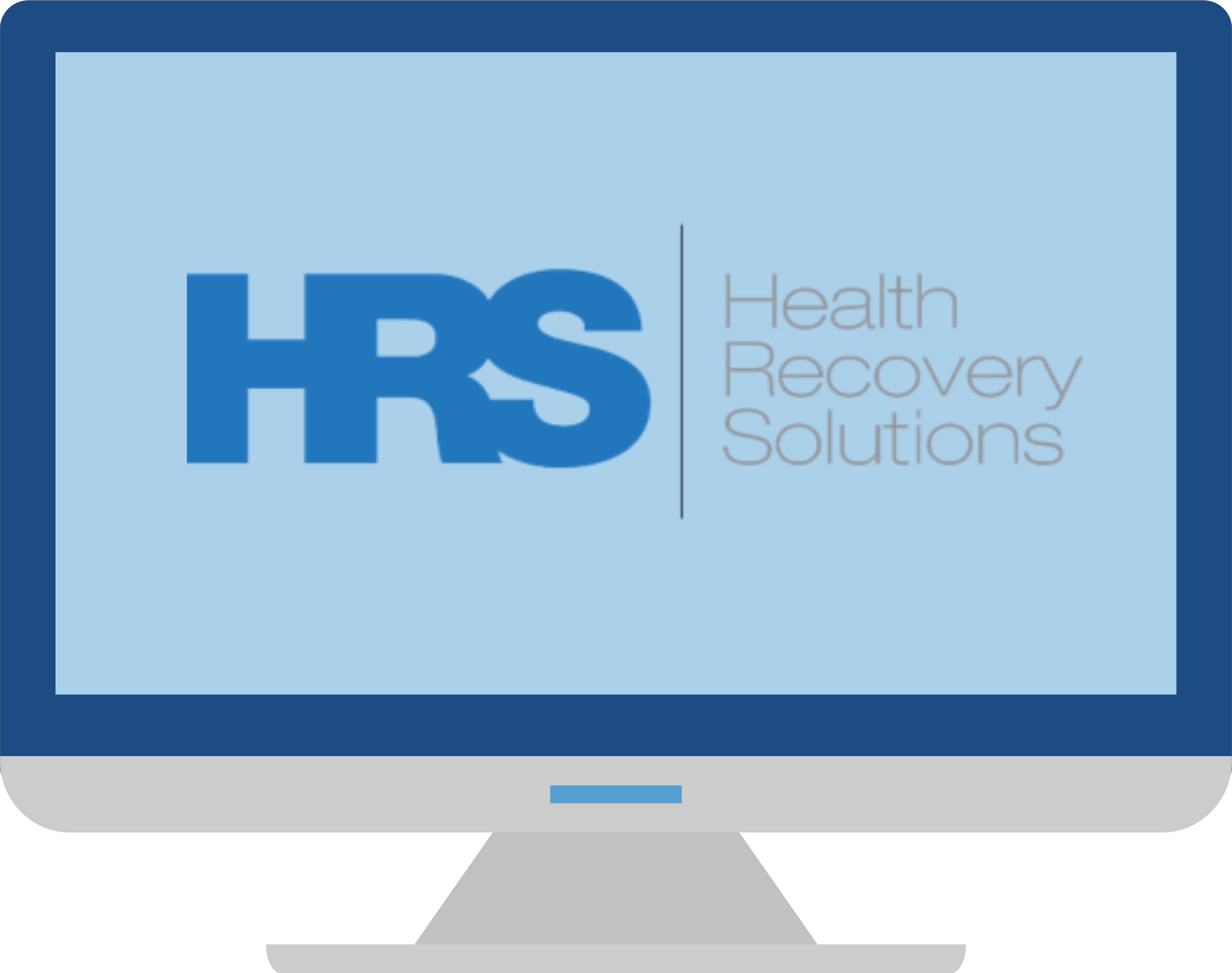 Subscribe to HRS Telehealth and Remote Patient Monitoring Blog